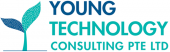 Young Technology Consulting